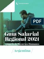 Guía-Salarial-Regional-Argentina-2021-Grupo-Adecco