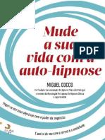 Mude a sua vida com a Auto-Hipnose ( PDFDrive )