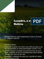 73251155-Leandro-o-rei-da-Heliria-sintese