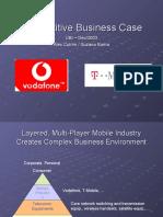 Vodafone_T-MobileCaseStudy