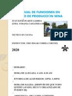 1- Manual de Funciones en Centro de Producción Sena