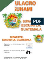 60907_simulacrotsunamimunicipalidadsipaca