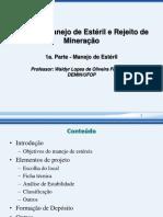 MIN741_Manejo_de_esteril