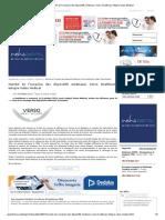 Marché de l'Occasion Des Dispositifs Médicaux_ Verso Healthcare Intègre Value Medical