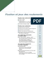 04-Fixation_et_jeux[1]
