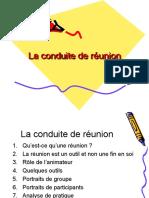 CondRéun1
