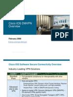 DMVPN_Overview
