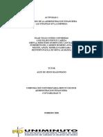 Principios de Administracion Fianciera (2)