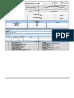 AFMR - APR - 0054 - OPERAÇÃO COM CAMINHÃO PIPA - INTEGRAL