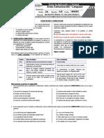 AD0105 - Ficha de Denotación y Connotación para tiempos de CoVid-19 - 2doS