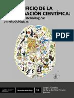 ArteyOficiodelaInvestigacionCientificaFinal