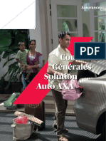 CG Solution Auto AXA 30122020
