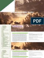 Waldbericht 2018 V3
