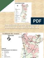 Recursos Subsolo III - Local. e Prod. 20-21