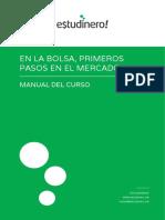 Manual.ppm.Etd
