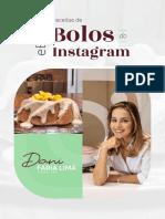 E-BOOK_BOLOS