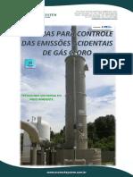 Lavador de Gas Cloro_2019