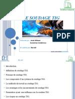 soudage TIG 1 (2)