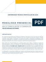 telecomunicaciones_presencial_utpl