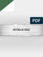História de israel 1