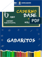 6_CADERNO BASE_ATIVIDADES 6º ANO_GABARITO