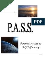 PASS_Handbook