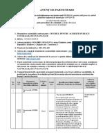 Anunt de Participare_Vaccin COVID-19 FINAL (1).Semnat