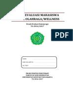 buku-evaluasi-profesi-olahraga