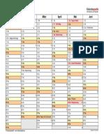 kalender-2021-querformat-2-seiten