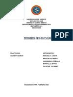resumen sec.03 (2)