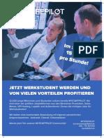MYSTAFFPILOT_Flyer_Werkstudenten-1