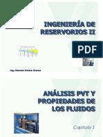 pdf-71612984-analisis-pvtpdf_compress (1)