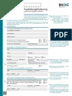 Formblatt_1