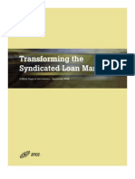 Transforming_Syndicated_Loan_Market