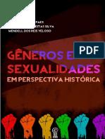 Ebook_Gêneros e Sexualidades Em Perspectiva Histórica