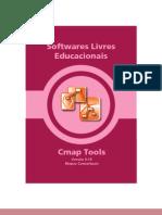 Cmap_Tools_WEB