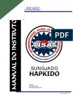 apostila_de_hapkido_isa_parte_1