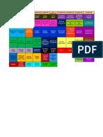 dokumen.tips_malla-curricular-unmsm-fcc-contabilidad