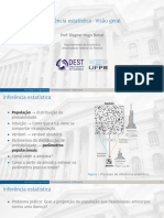 UD5-distribuicao-amostral-e-estimacao