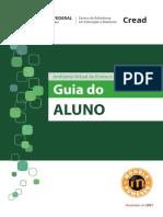 Guia_Moodle_Aluno_2021 (1)