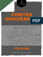 E-book 1 Fontes Chaveadas (1)