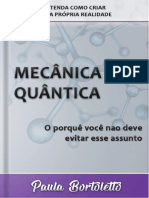 MQ1PB