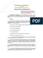 LOA2011_decreto_cortes_110301