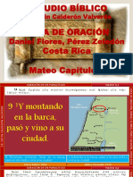 mateo09-111225121201-phpapp01