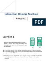TD1 corrigé (1)