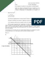 TD2_Solution (2)