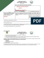 2. GUIA PLAN DE CLASES  DE MAT 2018 Y BOSQUEJO (2) - copia