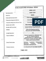 DIDAI_DIDAI_INCISO23A_HUEHUETENANGO6_2017_VERSION1