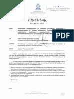 Circular_CGG-142-2017_ref_Recordatorio_y_Ampliacion_sobre_Lineamientos_Generales_Dec_y_Ac_Eject