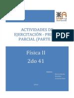 Qdoc.tips Actividades de Ejercitacion Primer Parcial Parte A